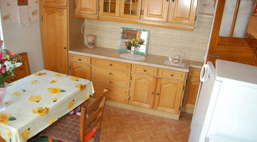 maison-villa-zimmerbach-68230 (4)