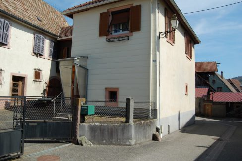 maison-villa-zimmerbach-68230
