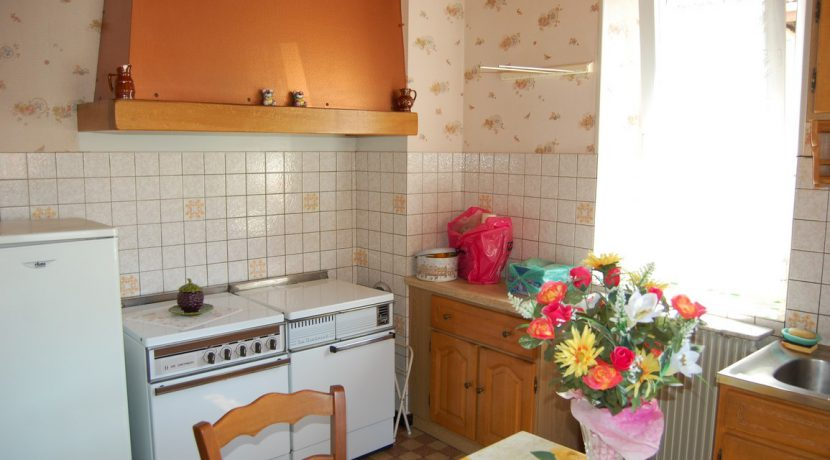 maison-villa-zimmerbach-68230 (5)