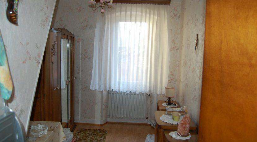 maison-villa-zimmerbach-68230 (7)