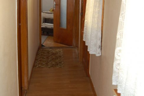 maison-villa-zimmerbach-68230 (8)