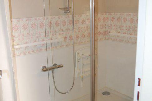 maison-villa-zimmerbach-68230 (9)