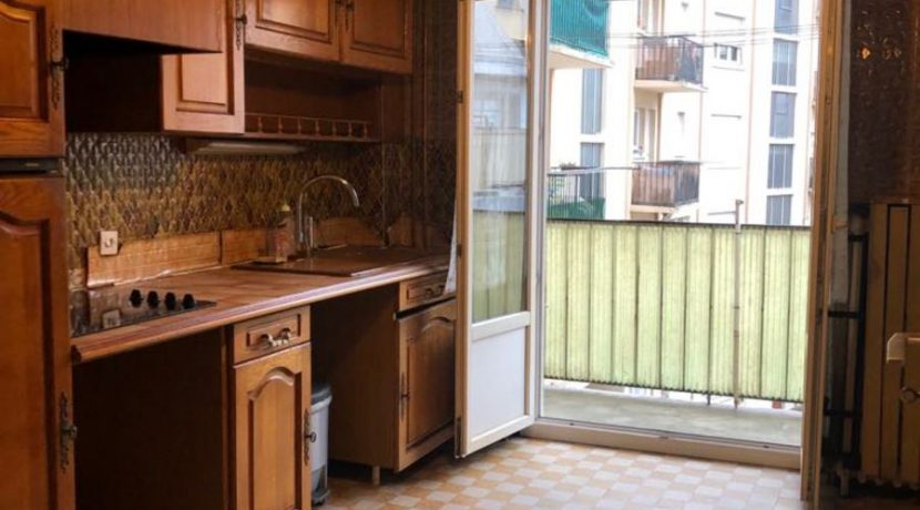appartement-mulhouse-68100 (2)