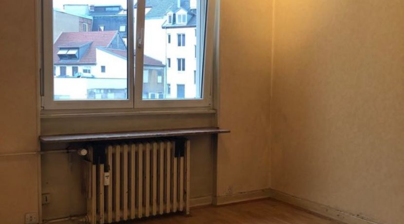 appartement-mulhouse-68100 (3)