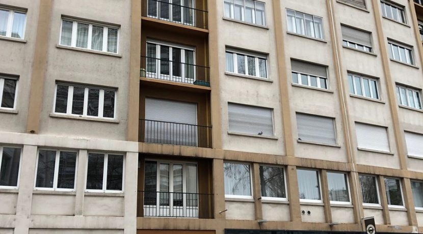 appartement-mulhouse-68100 (6)