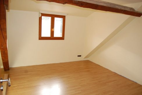 appartement-orbey-68370 (6)