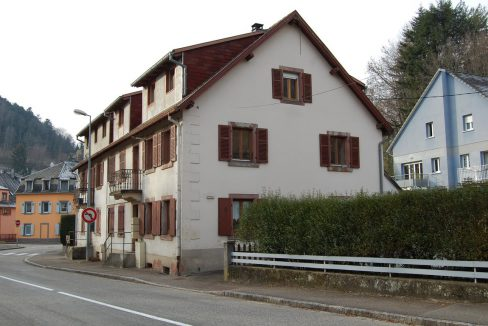 appartement-orbey-68370 (7)