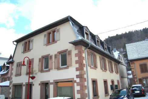 appartement-orbey-68370 (9)