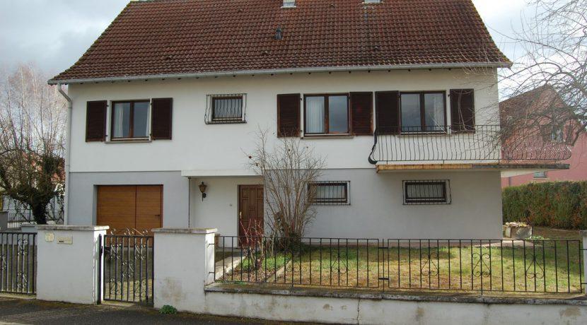 maison-villa-holtzwihr-68320 (1)