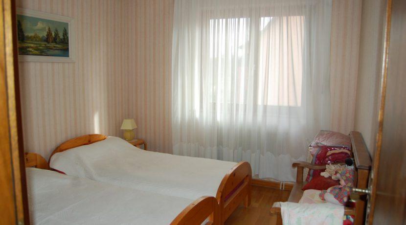 maison-villa-holtzwihr-68320 (10)