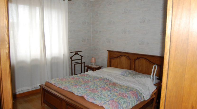 maison-villa-holtzwihr-68320 (11)