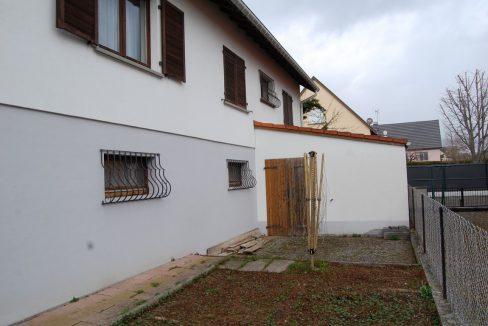 maison-villa-holtzwihr-68320 (2)