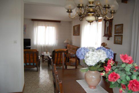 maison-villa-holtzwihr-68320 (3)