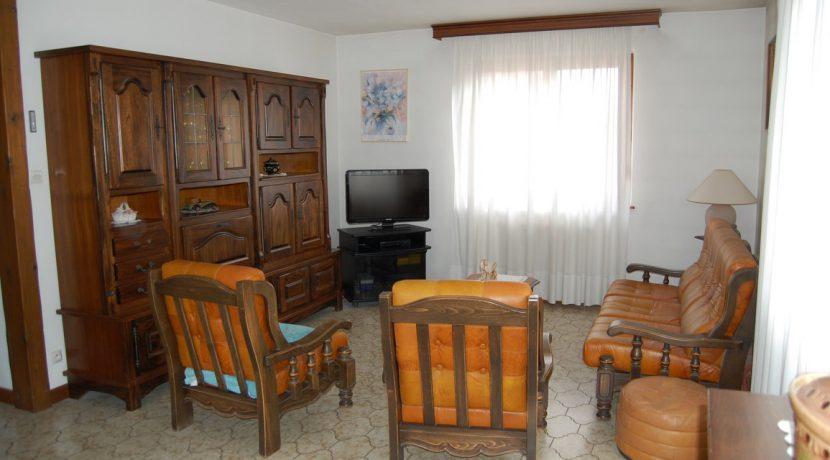 maison-villa-holtzwihr-68320 (4)