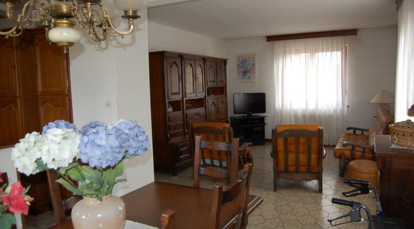 maison-villa-holtzwihr-68320 (5)