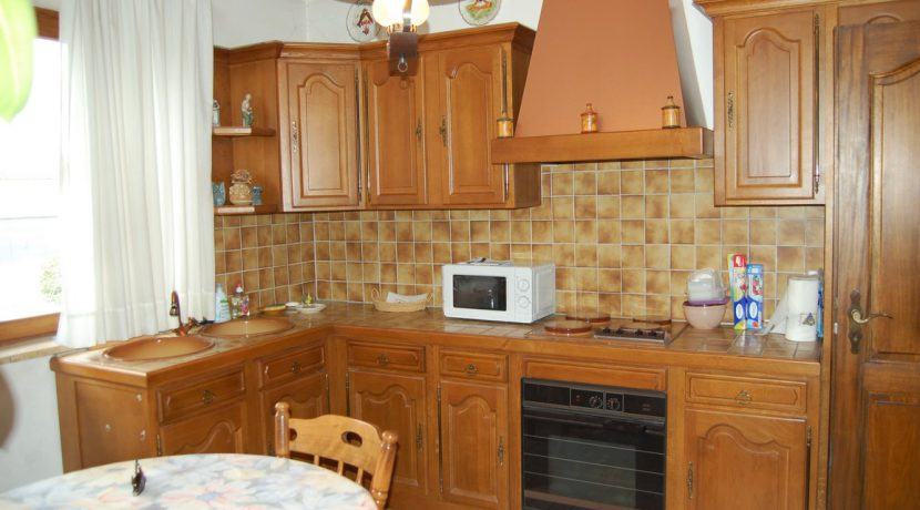 maison-villa-holtzwihr-68320 (6)