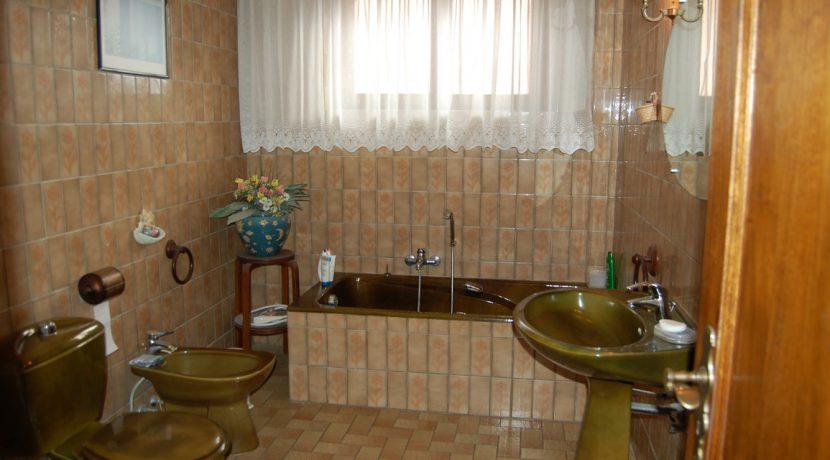 maison-villa-holtzwihr-68320 (7)