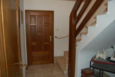maison-villa-holtzwihr-68320 (8)