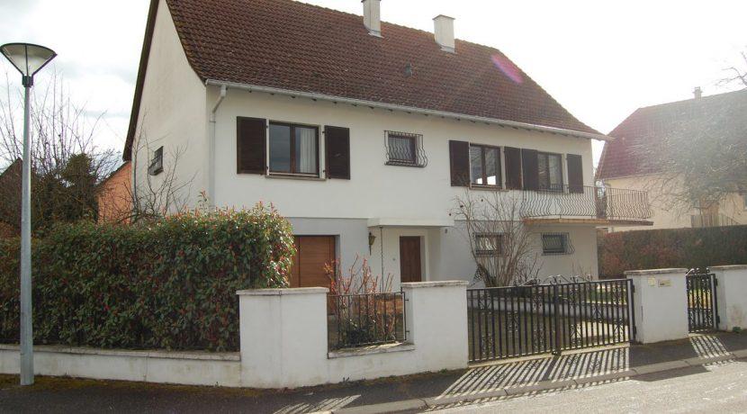 maison-villa-holtzwihr-68320
