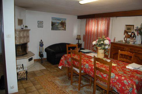 maison-villa-holtzwihr-68320 (9)