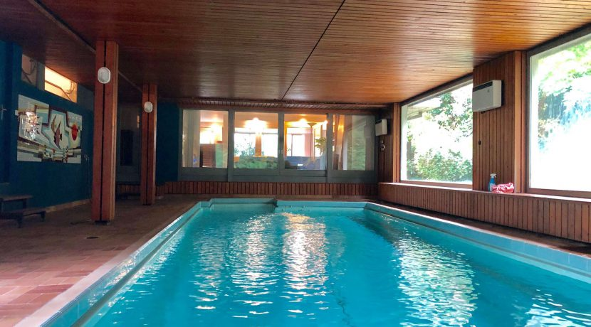 piscine (0)
