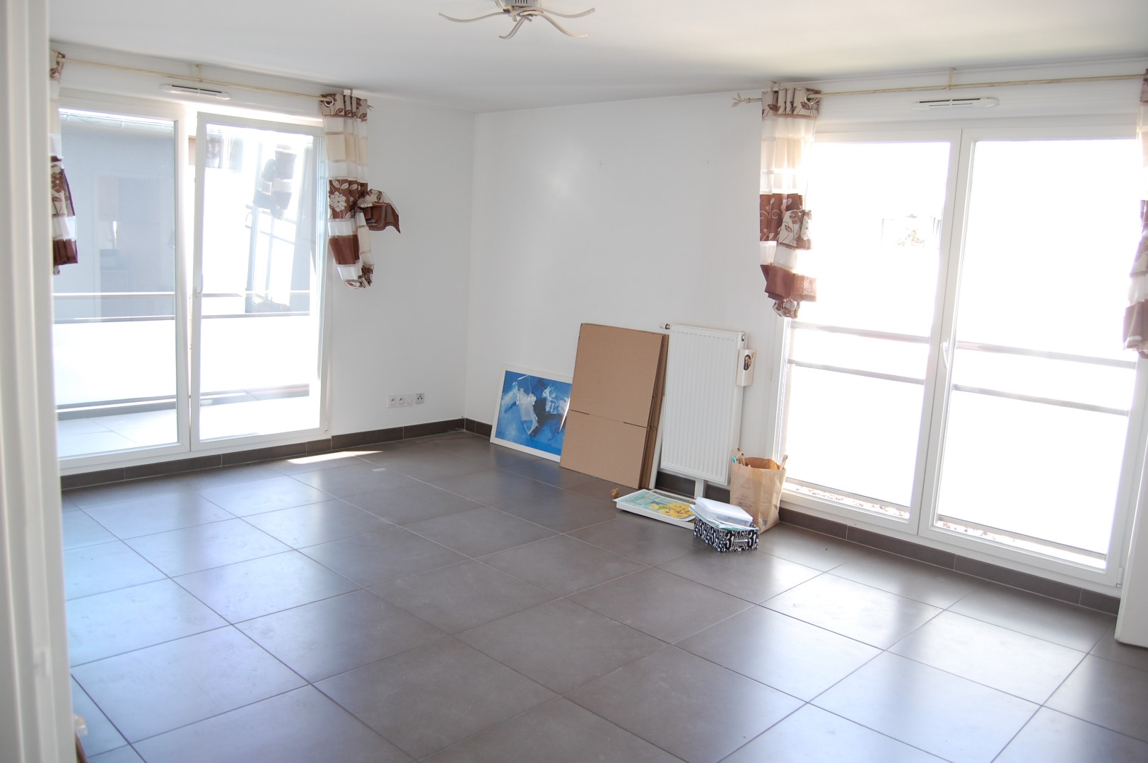 COLMAR En exclu Beau F4 de 89 m² Proche centre