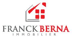 Franck Berna Immobilier