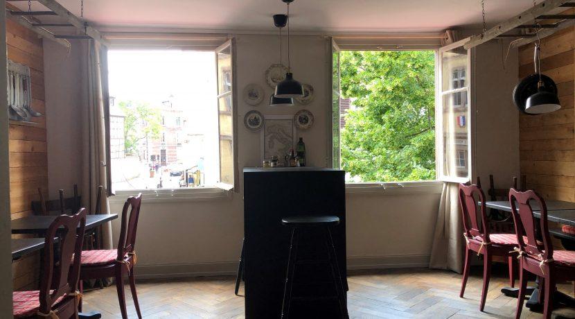 Photo 1er étage (3)
