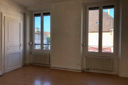 Chambre 1 (1)