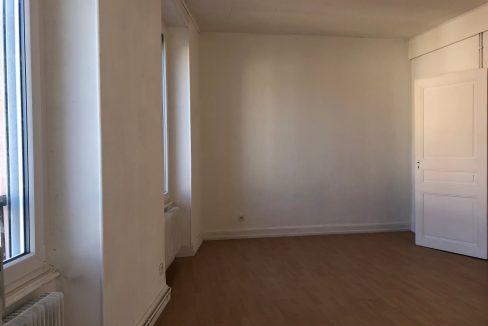 Chambre 1 (2)